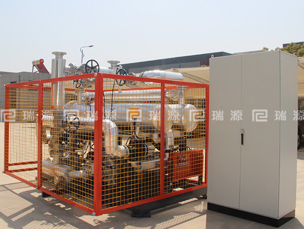 http://www.ryheat.cn/data/images/product/20190422180629_307.jpg