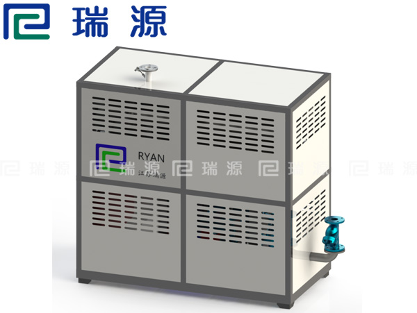 http://www.ryheat.cn/data/images/product/20190905140525_589.jpg