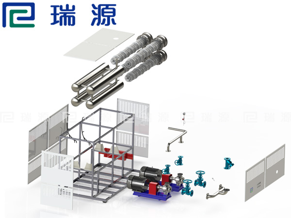 http://www.ryheat.cn/data/images/product/20190909172540_798.jpg